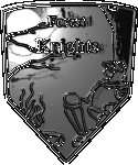 Forest Knights
